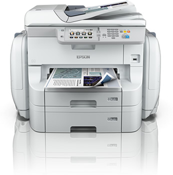Epson RIPS WF-R8590DTWF