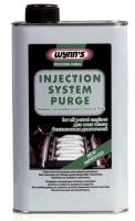 INJECTION SYSTEM PURGE 1000 ml.