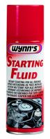 STARTING FLUID 200 ml.