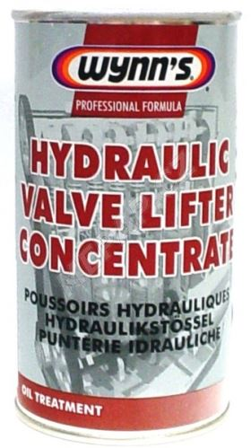 HYDRAULIC VALVE LIFTER CONCENTRATE 325 ml.