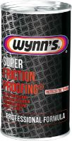 Super Friction Proofing 325 ml.